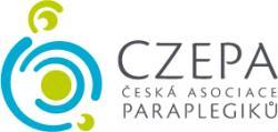 Česká asociace paraplegiků - CZEPA, z.s