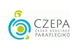Česká asociace paraplegiků - CZEPA
