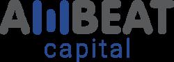 Ambeat Capital, Ltd.