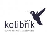 http://www.kolibrik-cc.cz
