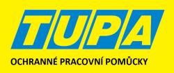 TUPA OPP s.r.o.