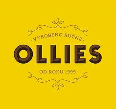Ollies Franchise s.r.o.