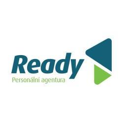 Ready 1 s.r.o.