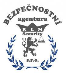 KLM Security s.r.o.