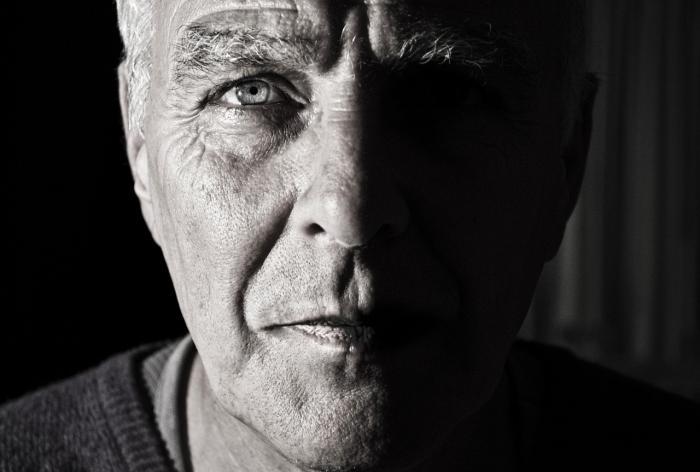 Nepodceňujte oční zákal. Šedý ani zelený