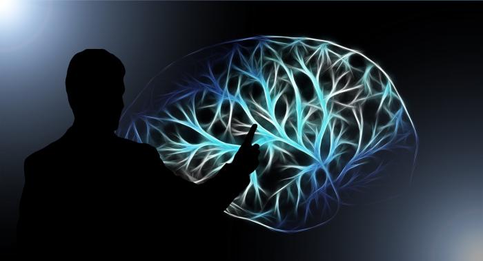 10 faktů o Parkinsonově chorobě