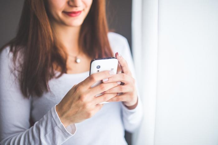 Jak úspěšně zvládnout pohovor po telefonu?