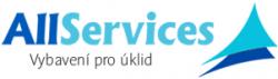 AllServices Group s.r.o.