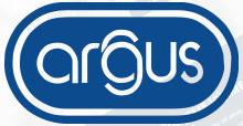 ARGUS, spol. s r.o.