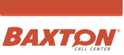 Baxton, s.r.o.