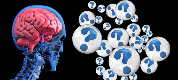 5 příznaků Alzheimerovy choroby