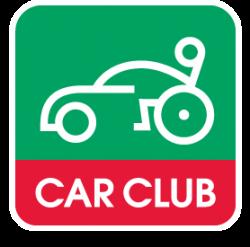 CAR CLUB s.r.o.