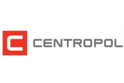 CENTROPOL ENERGY, a.s.