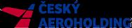 Český Aeroholding, a.s.