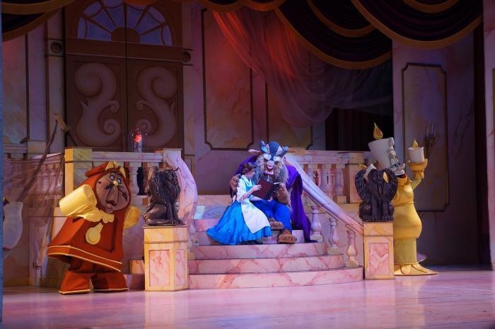 Bezbariérová divadla vítají hendikepované