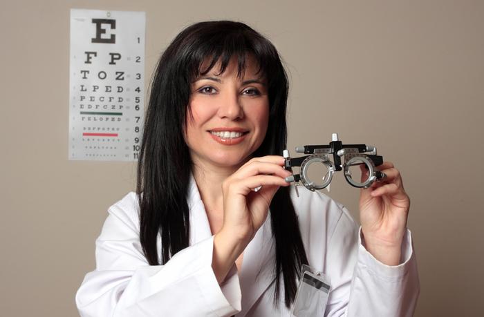 6 vychytaných aplikací pro nevidomé a slabozraké