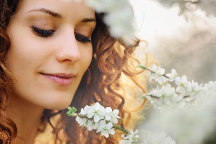 7 tipů, jak poslat jarní únavu k šípku