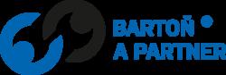Barton a Partner