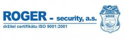 Roger-security, a.s.