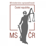 http://www.justice.cz