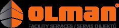 OLMAN Service s.r.o.