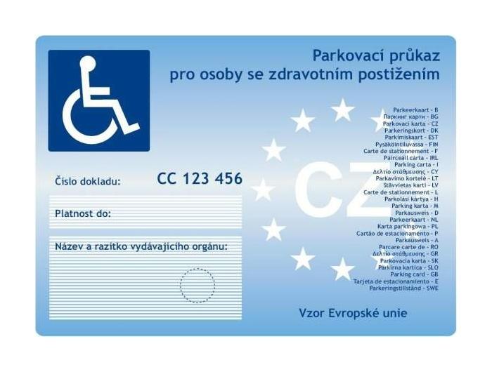https://ozpprace.cz/files/pictures/parkovac%C3%AD_pr%C5%AFkaz.png