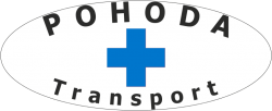 POHODA Transport s.r.o.