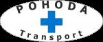 www.pohodatransport.cz
