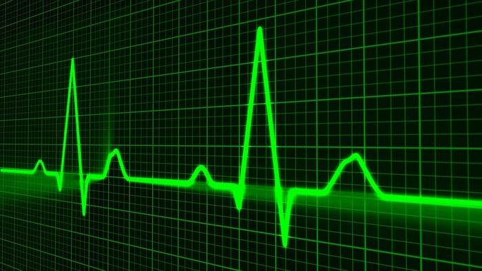 Utajená porucha srdce - fibrilace síní