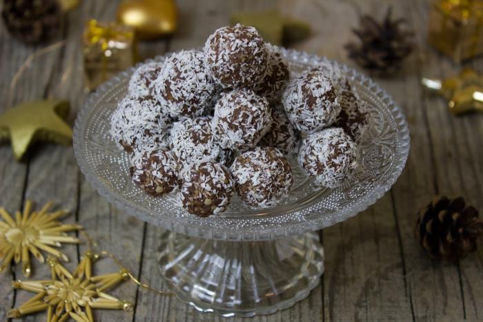 Sladké Vánoce i pro diabetiky?