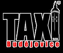 TAXI-Budějovice s.r.o.
