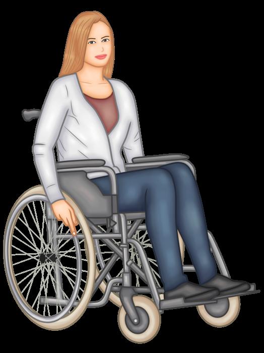 RS - roztroušená skleróza - na co si dát pozor?